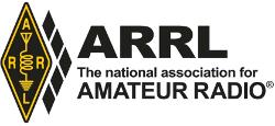ARRL on the Purpose of Amateur Radio